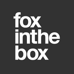 foxinthebox.studio